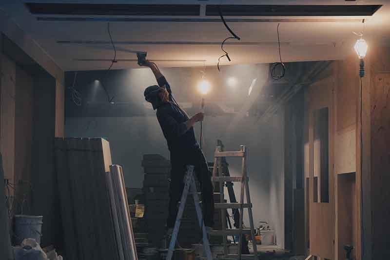 ceilingsm
